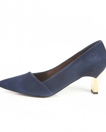Blue Carlota
