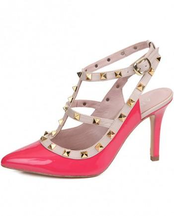 Pink Electra