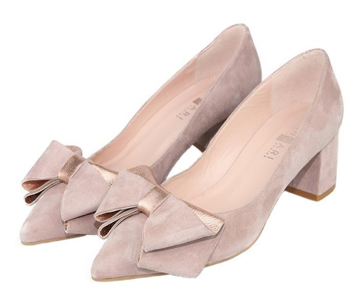 Mujer Zapatos Mujer Maquillaje Zapatos Color Color R4AL5j